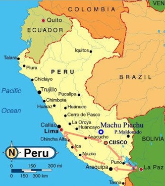 The kilfoil family in south america 2010 peru capital government area population languages currency lima democratic republic 1 285 216 km2 29 130 000 spanish quechua official aymara gumiabroncs Image collections